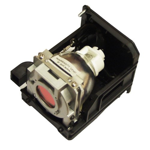 LT60LPK-ER Replacement Projector Lamp for by PREMIUM POWER (Image #1)