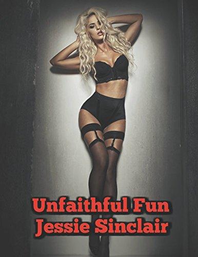 Read Online Unfaithful Fun pdf