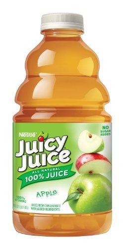 juicy-juice-apple-juice-pet-bottle-48-ounce-pack-of-4-by-juicy-juice