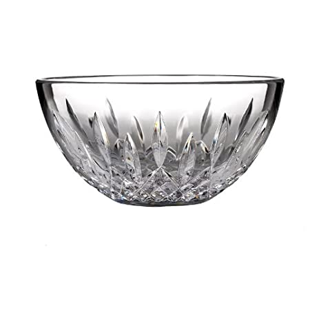 Waterford Crystal Classic Lismore 6in Bowl SYNCHKG026992