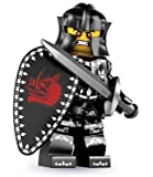 Lego - Mini Figures - Serie 7 - Evil Knight