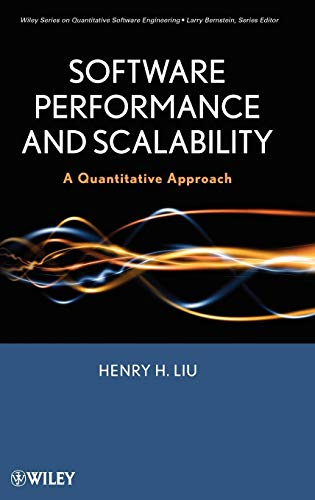 Top 10 best software performance and scalability 2019