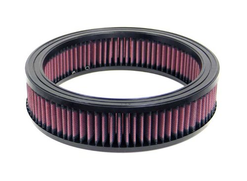 K&N E-1090 High Performance Replacement Air Filter