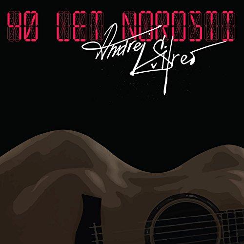 40 Let Norosti