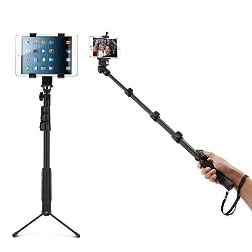 selfie stick for samsung s3 mini - 2