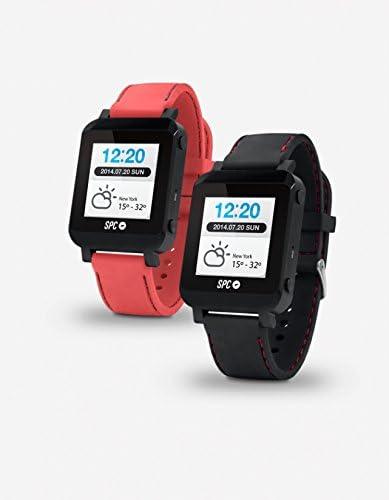SPC Internet 9600N - Smartwatch: Amazon.es: Electrónica