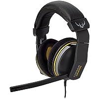 Corsair Gaming H1500 Gaming Headset