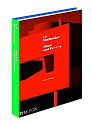 Le Corbusier: Ideas & Forms