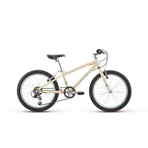- Raleigh Bikes Lily 16/20/24