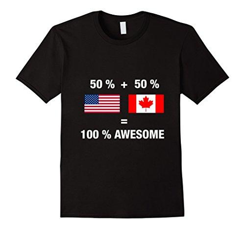 mens-half-canadian-half-american-100-awesome-canada-flag-shirt-2xl-black