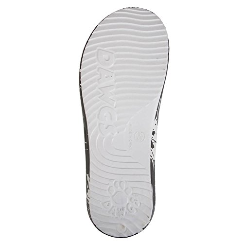 DAWGS Womens Loudmouth Flip Flop Dipstick na8VE1rSTC