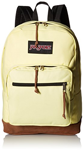 jansport-unisex-right-pack-yellow-iris-backpack