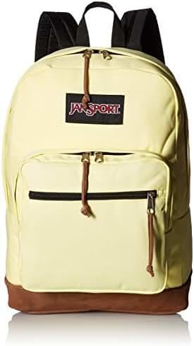 JanSport Unisex Right Pack