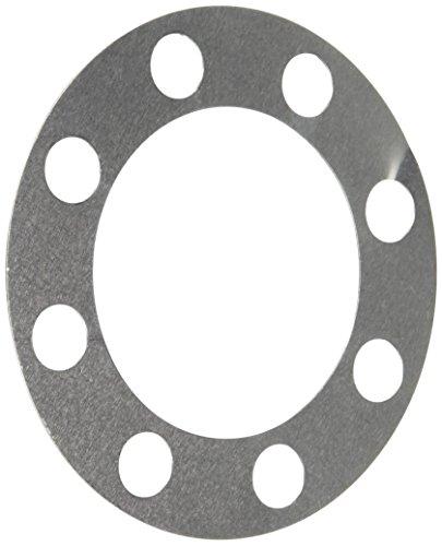 MAHLE Original J17829 Axle Shaft Flange Gasket