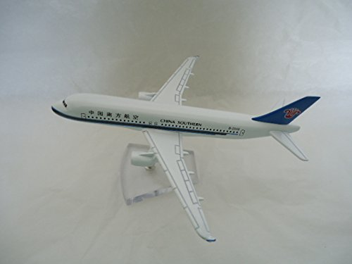 china-southern-airlines-airbus-a320-airplane-model