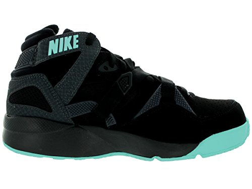 Nike Air Trainer Max 91