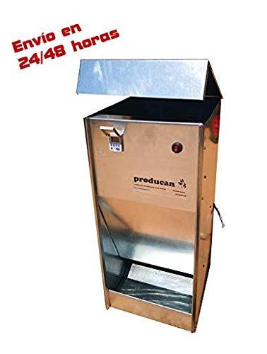 Comedero-automatico-profesional-programable-de-40-litros-de-capacidad-Valido-para-exterior