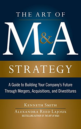 the-art-of-ma-strategy-a-guide-to-building-your-companys-future-through-mergers-acquisitions-and-div