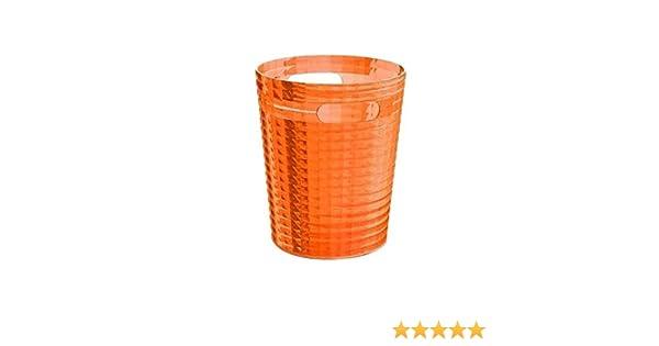 Browning Buckmark Waste Basket Trash Can
