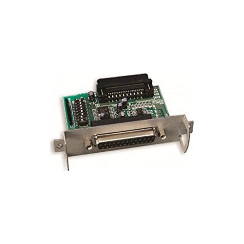 Star Micronics Serial Interface TSP600/SP700, 39607400 by Star Micronics (Image #1)