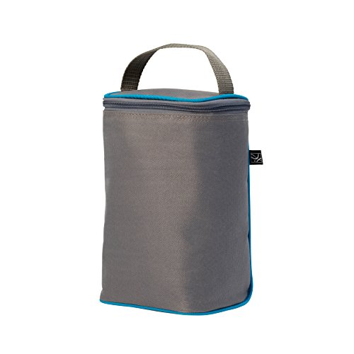 jl-childress-twocool-double-bottle-cooler-grey-teal