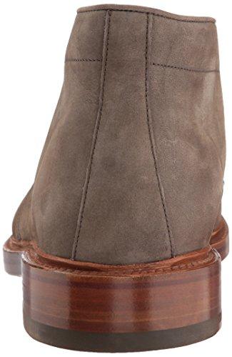 Boot Men's Chukka FRYE Jones Ash 4dqdtxE