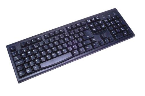 Playstation 2 SharkBoard USB Keyboard