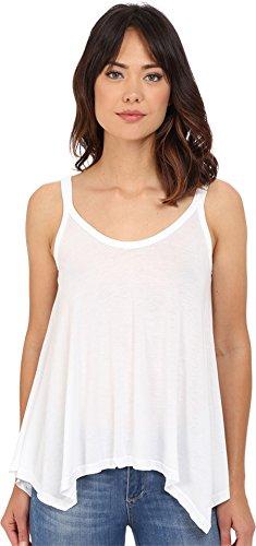 splendid-womens-light-fashionable-tank-white-medium
