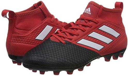 Rosso Ag Primemesh Ftw Adidas Calcio Da White Black Uomo 3 Red 17 OvE1vw0rqx