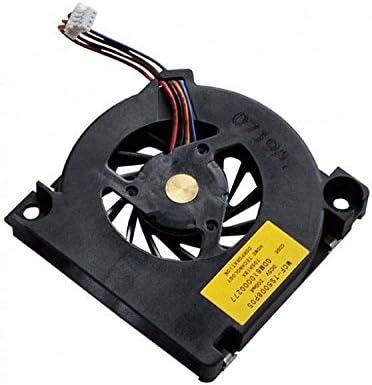 For Toshiba Portege R400-103 CPU Fan