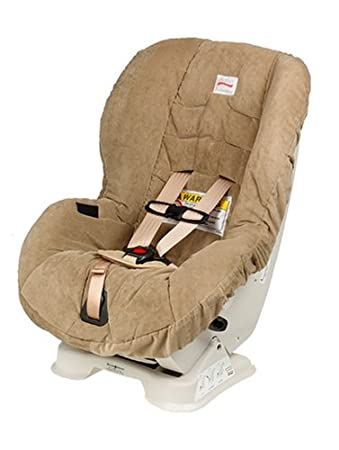 Roundabout Infant Toddler Convertible Car Seat