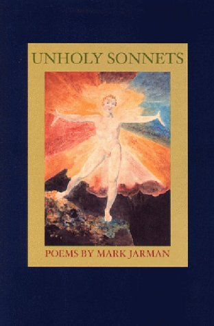 """mark jarman unholy sonnet As you read, mark your texts, write in the margins, and take notes on the issues  that strike you  drayton """"unholy sonnet   """" jarman (questions 1-3, p 860."""