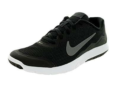 Amazon.com | Nike Womens Flex Experience Run 4 Running
