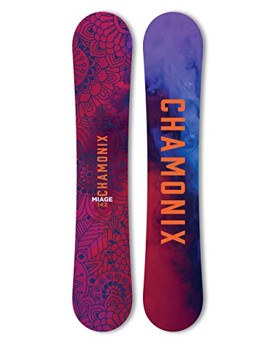 1580bae1c1cc Snowboards System 2019 Roxy Glow and Siren Womens Snowboard Package