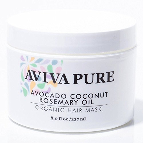 aviva-pure-hair-mask-for-dry-damaged-hair-hair-growth-organic-natural-hair-treatment-avocado-oil-coc