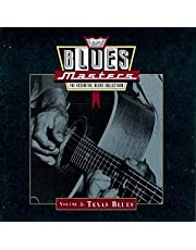 Blues Masters 3