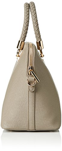 Bag N66082e0011 Shoulder Womens Tortora Jo Grey Shopping Liu Anna YxzEFfqfn