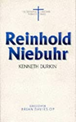 Reinhold Niebuhr (Outstanding Christian Thinkers)