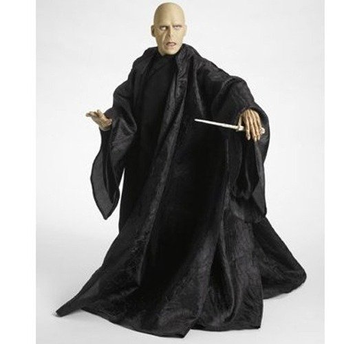 Tonner Harry Potter Lord Voldemort Doll ()