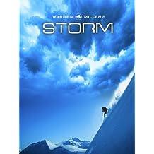 Warren Miller: Storm