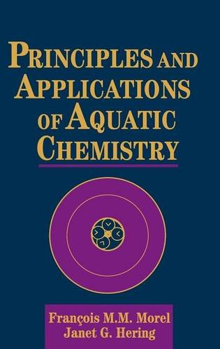 principles-and-applications-of-aquatic-chemistry