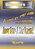 Step-by-Step Guide to Everything You Need to Know About Being a Sax Player: Stress-Free Introduction to Saxophone Playing (Beginners)