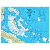 Explorer Bahamas Overview Chart