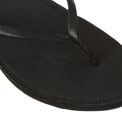 Sanuk Flip Flops - Sanuk Slim Sadie Flip Flops ...