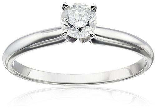 diamond engagement rings - 9