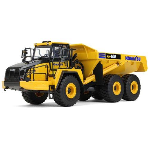 komatsu-hm400-5-articulated-dump-truck-1-50-by-first-gear-50-3347