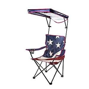 41A28CvsrXL._SS300_ Canopy Beach Chairs & Umbrella Beach Chairs