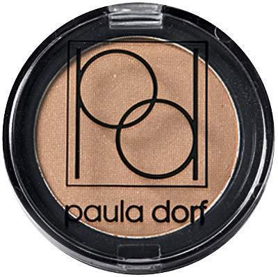 Paula Dorf Bronzer Travel Size (Bora Bora)