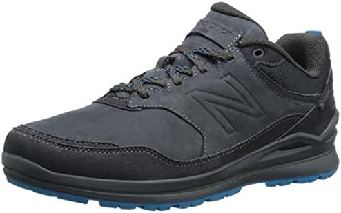 New Balance Men's MW3000 Trail Walking Shoe