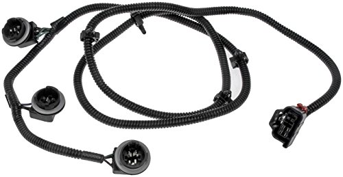 Dorman 645-930 Tail Light - Harness Light Tail Wire